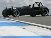 Picture of 2006 Caterham Seven, exterior, gallery_worthy