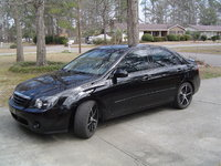 Picture of 2005 Kia Spectra SX, exterior, gallery_worthy