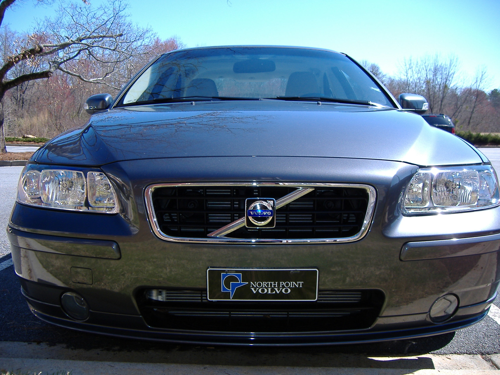 used 2008 volvo c30 pricing features edmunds. Black Bedroom Furniture Sets. Home Design Ideas