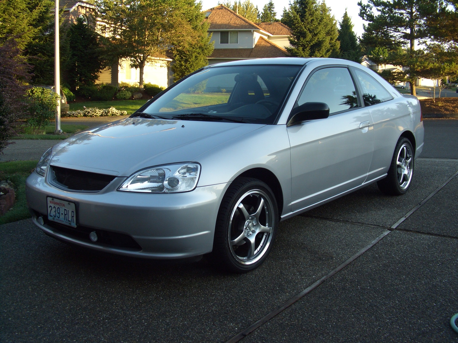 2003 honda civic lx coupe pictures to pin on pinterest pinsdaddy. Black Bedroom Furniture Sets. Home Design Ideas