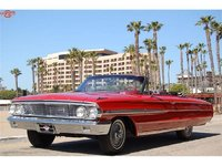 Picture of 1964 Ford Galaxie, exterior