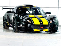 Picture of 2006 Lotus Exige Coupe, exterior