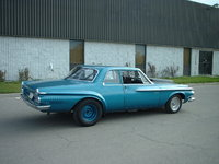 Picture of 1962 Dodge Dart, exterior, gallery_worthy