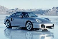 Picture of 2001 Porsche 911 Carrera 4 AWD, exterior