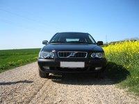 Volvo V40 Questions - go home safe mode? - CarGurus