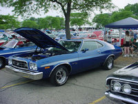 Picture of 1973 Ford Torino, exterior, gallery_worthy