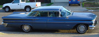 Picture of 1960 Pontiac Bonneville, exterior, gallery_worthy