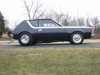 Picture of 1973 AMC Gremlin, exterior, gallery_worthy