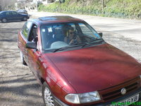 Picture of 1992 Vauxhall Astra