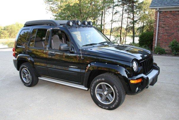 online 2004 liberty jeep manual