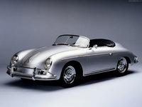 1955 Porsche 356 Picture Gallery
