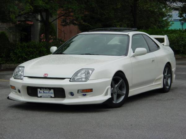 1998 Honda Prelude Pictures C2134 on 1993 acura integra