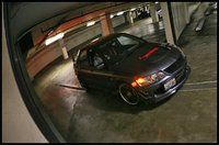 Picture of 2005 Mitsubishi Lancer Evolution MR, exterior, gallery_worthy