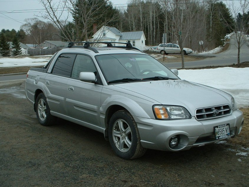 2003 subaru r2 r awd cvt related infomation specifications. Black Bedroom Furniture Sets. Home Design Ideas