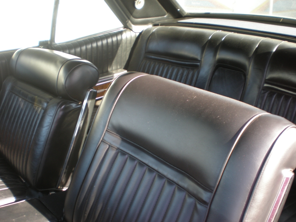 1967 Lincoln Continental Pictures Cargurus