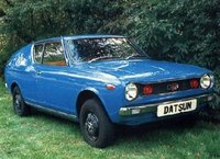 Picture of 1977 Datsun F10, exterior, gallery_worthy