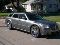 Picture of 2005 Dodge Magnum R/T RWD, exterior, gallery_worthy