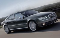Picture of 2007 Audi S8, exterior, gallery_worthy