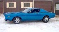 1971 Dodge Super Bee Overview