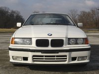 Picture of 1993 BMW 3 Series 325i Sedan RWD, exterior, gallery_worthy