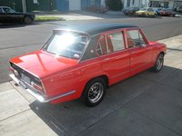 Picture of 1975 Triumph Dolomite, exterior, gallery_worthy
