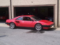 Picture of 1982 Ferrari Mondial, exterior, gallery_worthy