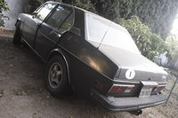 Picture of 1977 Alfa Romeo Alfetta, exterior, gallery_worthy