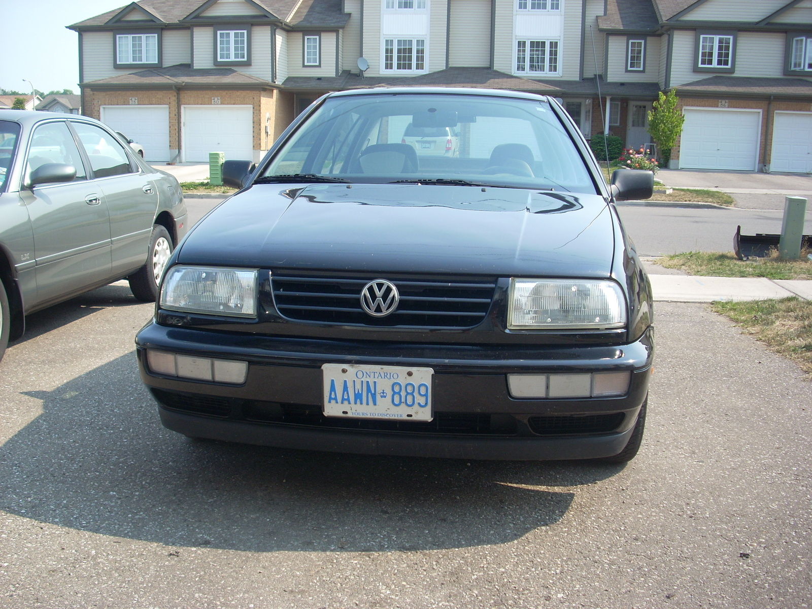 1997 Volkswagen Jetta Gl Engine Diagram Another Blog About Wiring 1999 Vr6 Mount Get Free Image