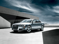 Picture of 2008 Audi S8, exterior, gallery_worthy