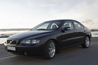 Picture of 2004 Volvo S60 2.5T, exterior, gallery_worthy