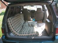 1994 Dodge Caravan  Interior Pictures  CarGurus