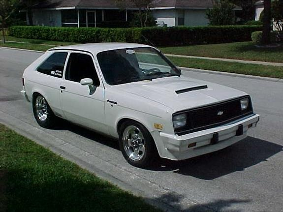 1985 chevrolet chevette pictures cargurus. Black Bedroom Furniture Sets. Home Design Ideas