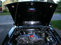 Picture of 1988 Ford Mustang GT, engine, gallery_worthy