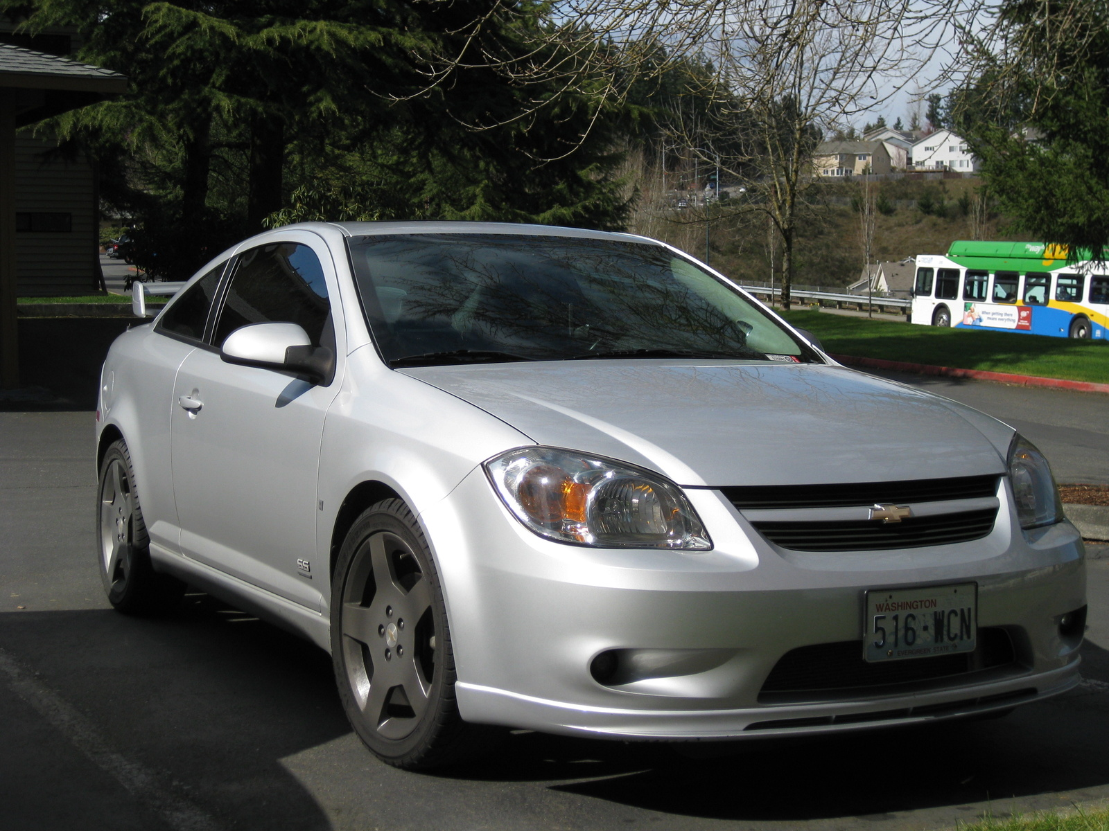 2006 chevrolet impala detailed pricing and specifications. Black Bedroom Furniture Sets. Home Design Ideas