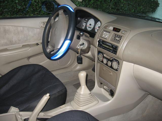 1999 Toyota Corolla Wiring Diagram Wiring Diagram Corolla 1994 Can