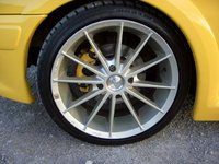 Picture of 2002 Peugeot 106, exterior, gallery_worthy