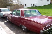 Picture of 1967 Plymouth Fury, exterior, gallery_worthy