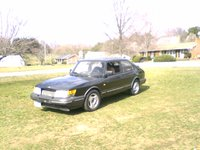 How Much Does A New Transmission Cost >> Saab 900 Questions How Much Does It Cost To Replace Automatic