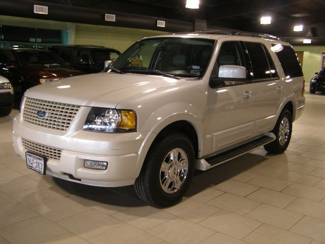 used 2002 ford expedition used ford yahoo autos post. Black Bedroom Furniture Sets. Home Design Ideas