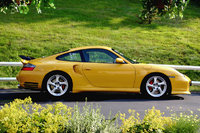 Picture of 2000 Porsche 911, exterior, gallery_worthy