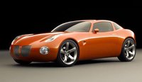 Picture of 2008 Pontiac Solstice, exterior, gallery_worthy