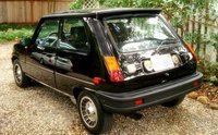 Picture of 1976 Renault 5, exterior