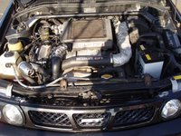 Picture of 1994 Toyota Starlet, engine, gallery_worthy