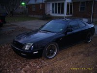 Picture of 1999 Honda Prelude 2 Dr STD Coupe, exterior