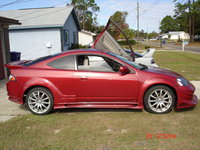 Picture of 2003 Acura RSX Type-S FWD, exterior, gallery_worthy