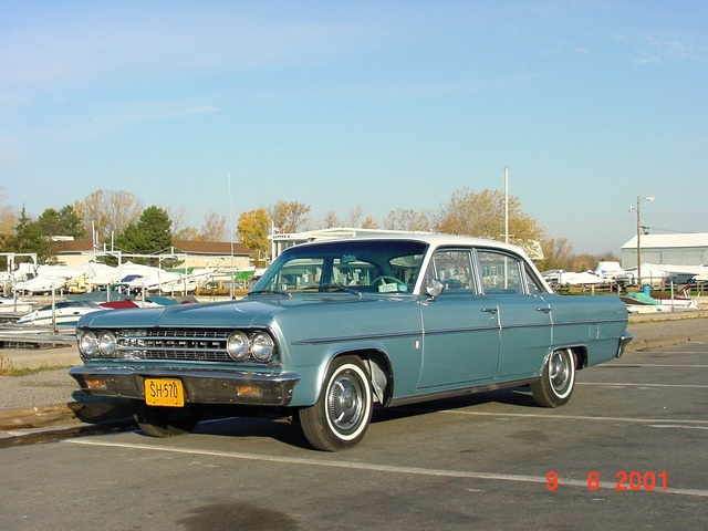 1963 Oldsmobile Cutlass Pictures Cargurus
