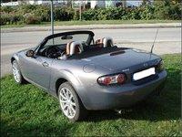Picture of 2006 Mazda MX-5 Miata Sport, exterior, gallery_worthy