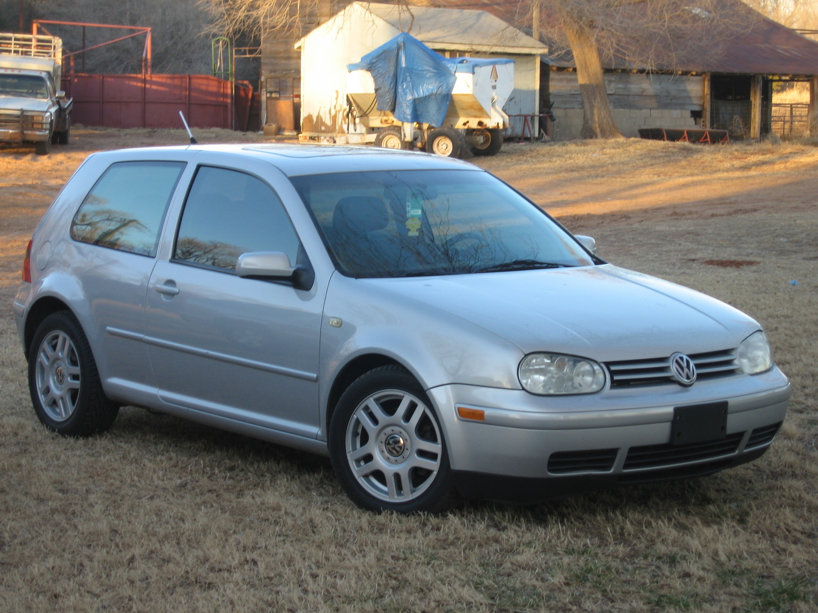 Golf 3 likewise 2004 VW Passat Engine Diagram likewise 2012 VW ... Vw Beetle 2014 Interior