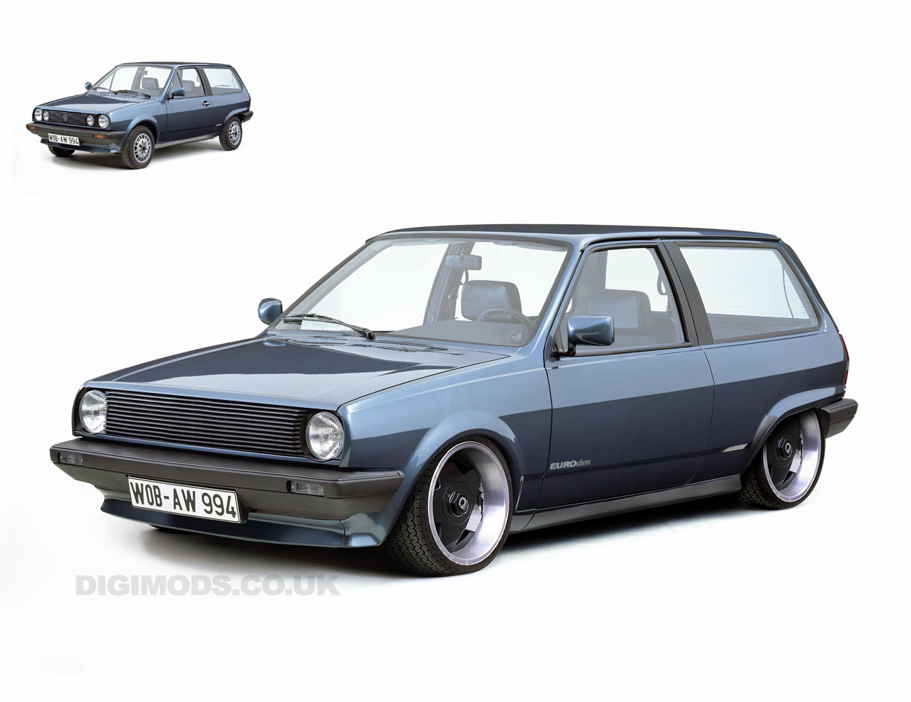 Volkswagen Golf Ii 3 Doors 1983 as well Voomeran Over Fender Kit For Mk7 Golf Gti Golf R besides Vw Chassis Guide in addition Vw Golf Mk2 Tuning Pictures besides 1980 Volkswagen Golf Pictures C9658 pi20281760. on 1985 vw scirocco