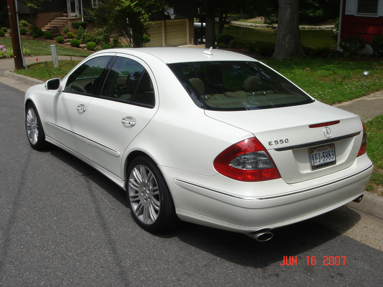 Mercedes Benz E Class Used Review 2004 2013 13768 besides Interior furthermore 2010 Rx 350 furthermore Pet Grooming Van Wagn Tails Hybrid 3 0 Mercedes Benz Turbo Diesel Dodgesprinter 62413 additionally 2000 Mercedes Benz E Class Pictures C6167 pi36105131. on used 2010 mercedes benz e350
